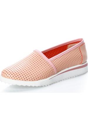 Mag Shoes 005 Pudra Ayakkabı