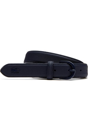 Lacoste Kemer RC0112 141