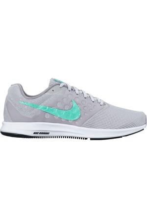 Nike 852466-006 Wmns Downshifter 7 Kadın Koşu Ayakkabısı