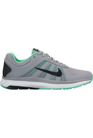Nike 831532-014 DART 12 Erkek Koşu Ayakkabı