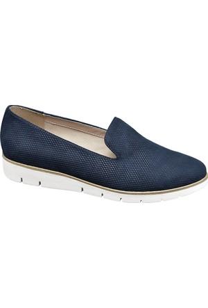Graceland Loafer Ayakkabı