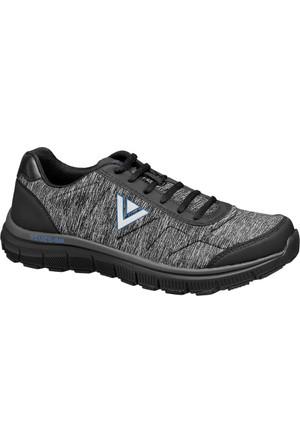 Venice Sneaker Ayakkabı
