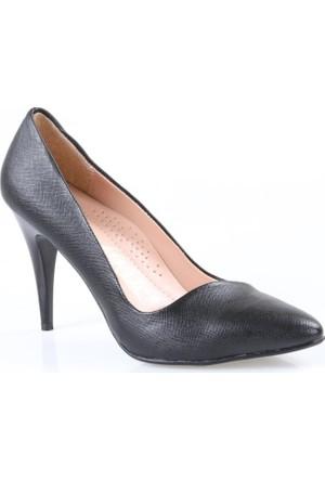Nehir Bayan Stiletto Ayakkabı
