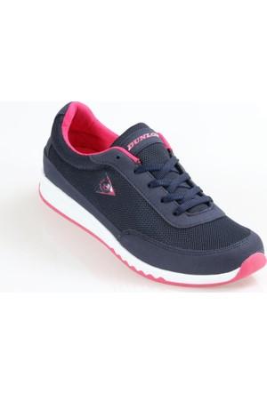 Dunlop Bayan Günlük Spor Ayakkabı