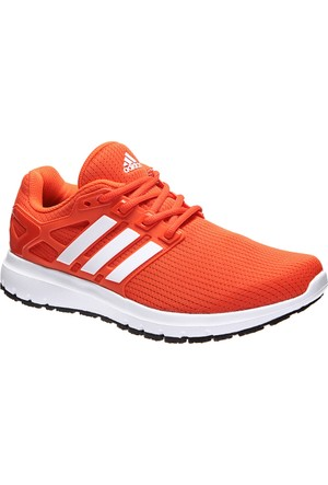 Adidas Energy Cloud Wtc M Erkek Spor Ayakkabı BB3158
