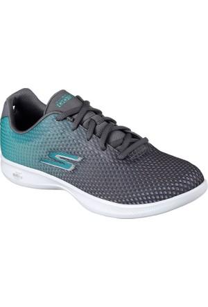 Skechers Go Step Lite Bayan Spor Ayakkabı 14490-CCTL