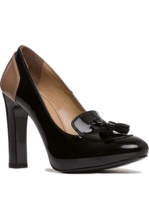 Pierre Cardin 80214A69.P9000 Kadın Ayakkabı