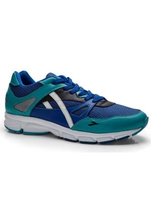 Lig 16 - 01 - 70 Spor Ayakkabısı 02