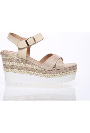 Desan Kadın Ayakkabı 799771