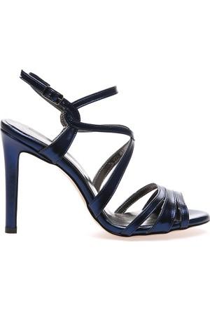 Exxe Kadın Ayakkabı 477116
