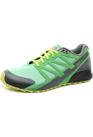 Salomon City Cross Kadın Spor Ayakkabı W370695