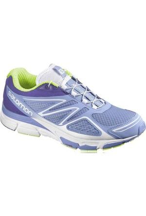 Salomon X Scream Women Kadın Spor Ayakkabı W371287