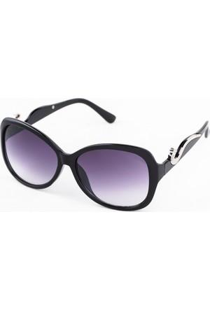 Silvio Monetti Kadın Güneş Gözlüğü - Sm16782R001