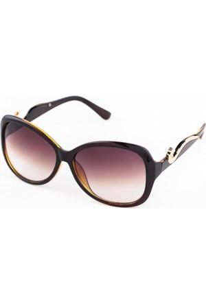 Silvio Monetti Kadın Güneş Gözlüğü - Sm16782R002