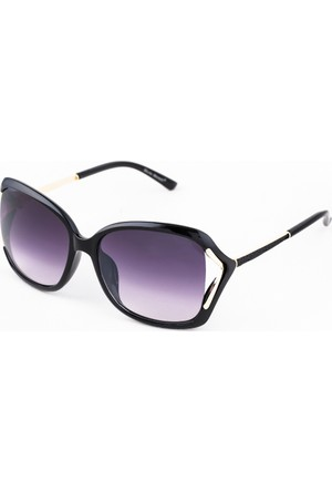 Silvio Monetti Kadın Güneş Gözlüğü - Sm16Sm1033R001