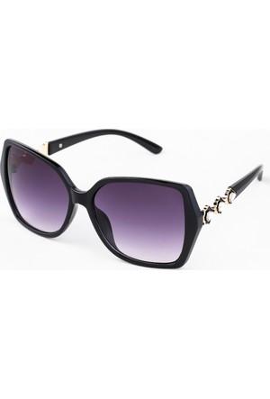 Silvio Monetti Kadın Güneş Gözlüğü - Sm16Sm1509R001
