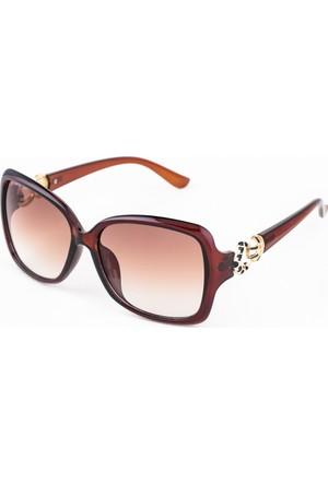 Silvio Monetti Kadın Güneş Gözlüğü - Sm16Sm1510R002