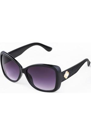 Silvio Monetti Kadın Güneş Gözlüğü - Sm16Sm1518Ar001