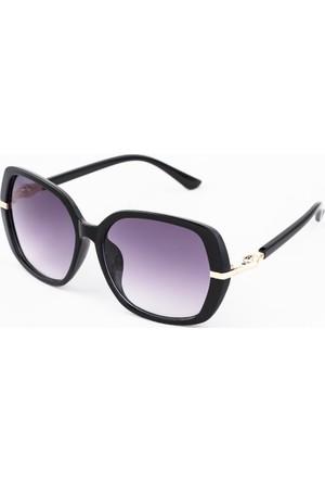 Silvio Monetti Kadın Güneş Gözlüğü - Sm16Sm1549R001