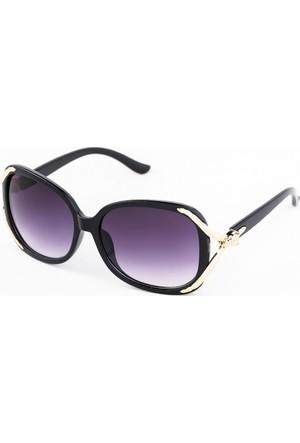 Silvio Monetti Kadın Güneş Gözlüğü - Sm16Sm1561R001