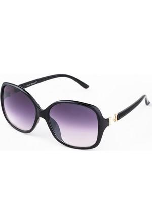 Silvio Monetti Kadın Güneş Gözlüğü - Sm16Sm3918R001