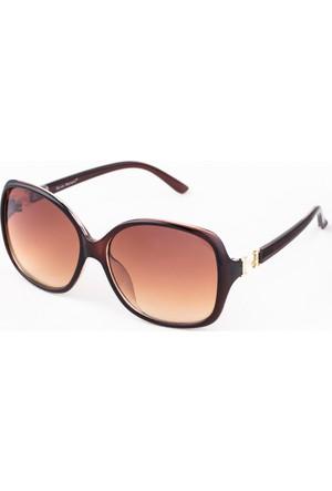 Silvio Monetti Kadın Güneş Gözlüğü - Sm16Sm3918R002