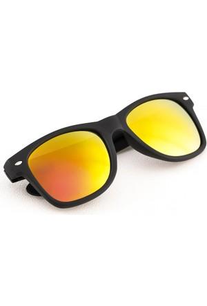 Y-London Erkek Güneş Gözlüğü - Ylon17Yl12019R004