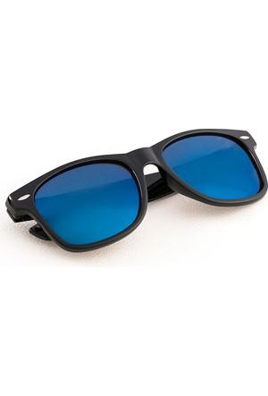 Y-London Erkek Güneş Gözlüğü - Ylon17Yl12033R001