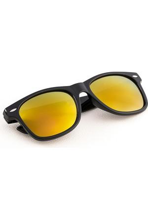 Y-London Kadın Güneş Gözlüğü - Ylon17Yl12033R002