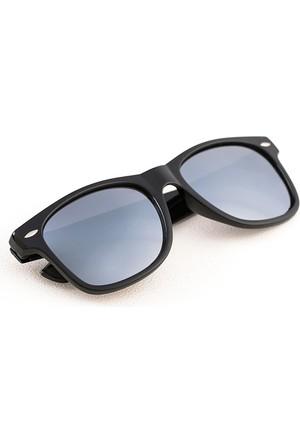 Y-London Erkek Güneş Gözlüğü - Ylon17Yl12033R004
