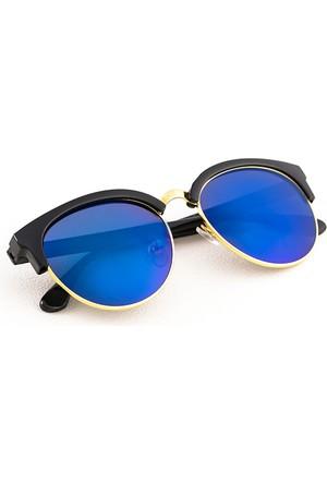Y-London Kadın Güneş Gözlüğü - Ylon17Yl12037R002