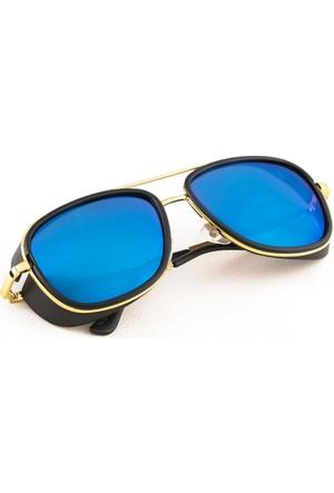 Y-London Kadın Güneş Gözlüğü - Ylon17Yl12040R003