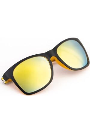 Y-London Erkek Güneş Gözlüğü - Ylon17Yl12045R004