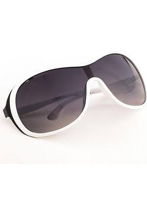 Y-London Erkek Güneş Gözlüğü - Ylon17Yl12169R002
