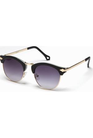 Belletti BLT-17-45-C Kadın Güneş Gözlüğü