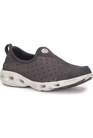 Dockers 222640 Siyah Erkek Çocuk Ayakkabı
