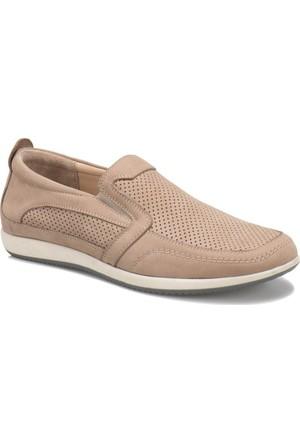 Flogart 817 M 1477 Kum Erkek Ayakkabı