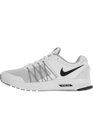 Nike Air Relentless Kadın Koşu Ayakkabısı 843882-100