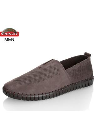 Vronsky Kc Erkek Ayakkabı Yd320-112