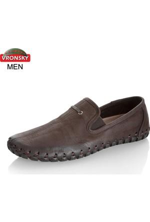 Vronsky Kc Erkek Ayakkabı Ys200-112