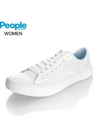 People Footwear Kadın Ayakkabı Nc-01