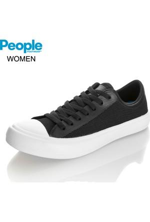 People Footwear Kadın Ayakkabı Nc01W