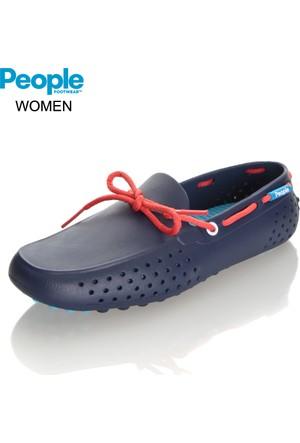 People Footwear Kadın Ayakkabı Nc05