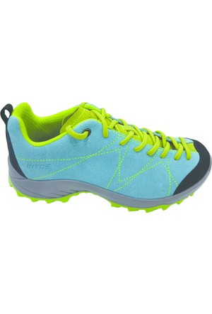 Mondeox Lytos Le Florıans Jab3D J.Fısh Ayakkabı 40