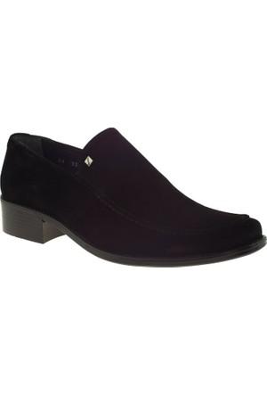 Fosco 1327-5 Mokasen Erkek Ayakkabı