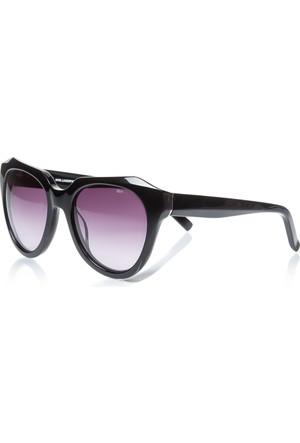 Karl Lagerfeld Kl 838 001 Kadın Güneş Gözlüğü