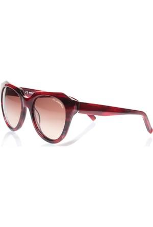 Karl Lagerfeld Kl 838 131 Kadın Güneş Gözlüğü