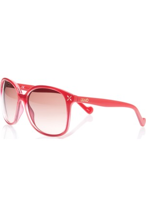 Liu Jo Lj 620 506 Kadın Güneş Gözlüğü