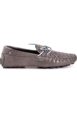 Kemal Tanca Erkek Ayakkabı 161Kte408 8170