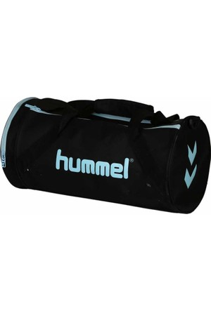 Hummel Unisex Stay Sports Bag Aw16 T40617-2001